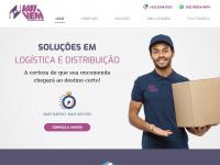 vaivementregas.com.br