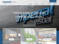 imperialvisual.com.br
