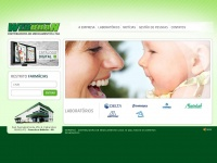 werbran.com.br