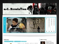 acrevolution.blogspot.com