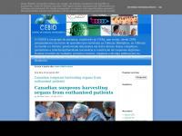 cebid.blogspot.com