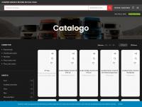 jldiesel.com.br