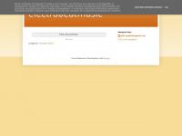 electrobeatmusic.blogspot.com