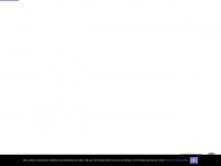 paulapennadermatologia.com