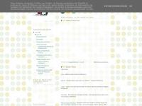 whsites.blogspot.com