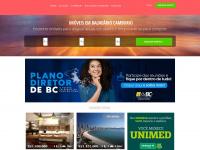 Portal de Imóveis em Balneário Camboriú, SC | Viva Balneário