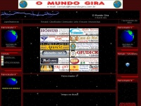 omundogira.com.br