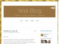widicare.wordpress.com