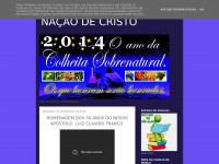 cenac12.blogspot.com