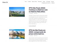 flaac2012.com.br