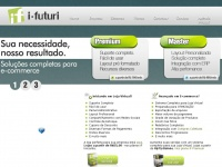 ifuturi.com.br