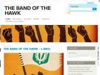 thebandofthehawk.wordpress.com