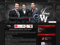 jonasworld.org