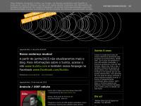 5uinto.blogspot.com