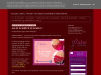 pandoradancas.blogspot.com