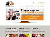 capasdecd.com.br