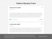 favaquecresce.blogspot.com