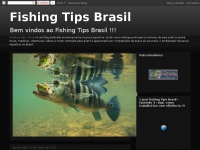 fishingtipsbrasil.blogspot.com