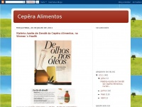 ceperaalimentos.blogspot.com