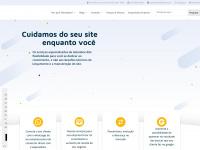 teknabox.com