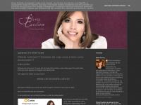 cerimonialeflaviacavaliere.blogspot.com