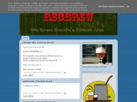 recbrew.blogspot.com
