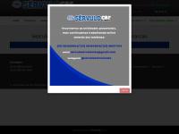 servulocar.com.br