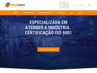 madeiplast.com.br