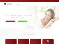 odonthos.com.br