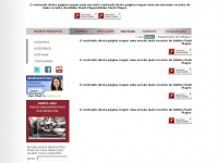 omaxbrasil.com.br