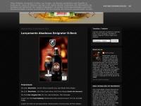 trinktmehr.blogspot.com