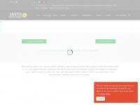 iantd.com
