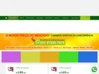 brcertificadosdigitais.com.br