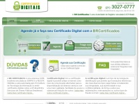 certificadodigitalrio.com.br