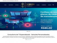 thinkon.com.br
