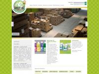 greenpetbrasil.com.br