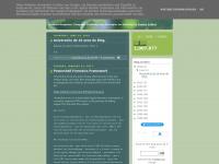 sseguranca.blogspot.com