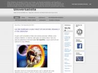 ceurainhadomar.blogspot.com
