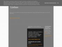 ceudas7linhas.blogspot.com