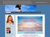 nacaoaguia.blogspot.com