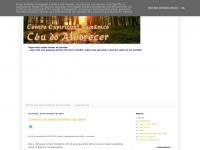 ceu-do-alvorecer.blogspot.com