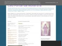 portaldanovaera.blogspot.com