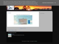 ceuluzdoespiritosanto.blogspot.com