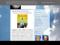 ceudeoxala.blogspot.com