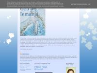 ceudeiemanja.blogspot.com
