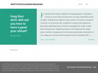 institutoceuluzdadivinauniao.blogspot.com
