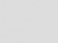 pontodeluzmaemaria.blogspot.com