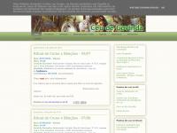 ceudegovinda.blogspot.com