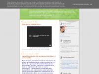 ceucasazul.blogspot.com