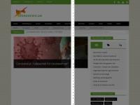amazonas.de